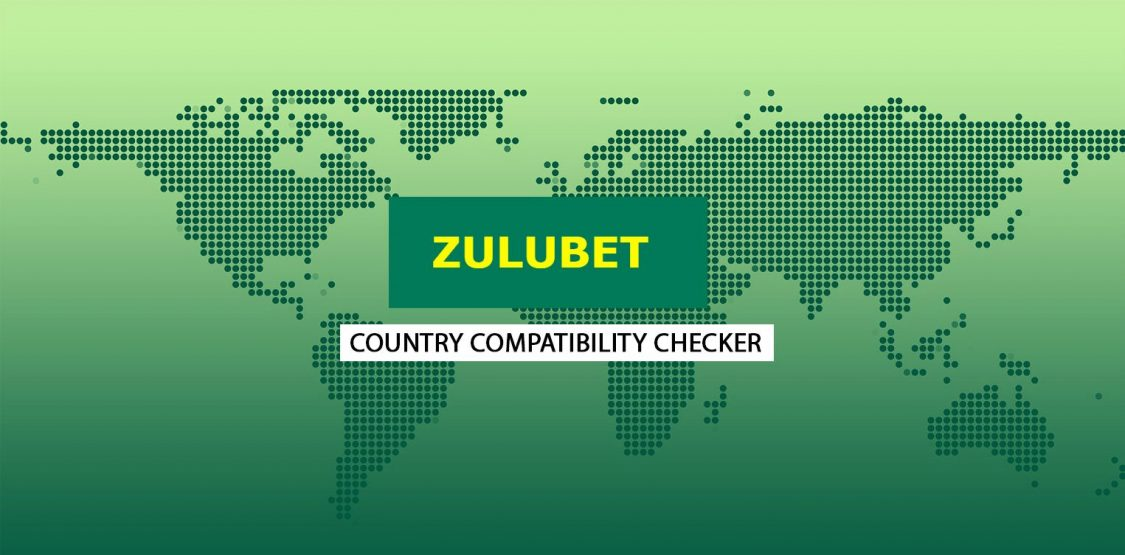 Header Image - ZULUBET PROVIDES 100% SAFE BETTING MATCHES & FREE TIPS