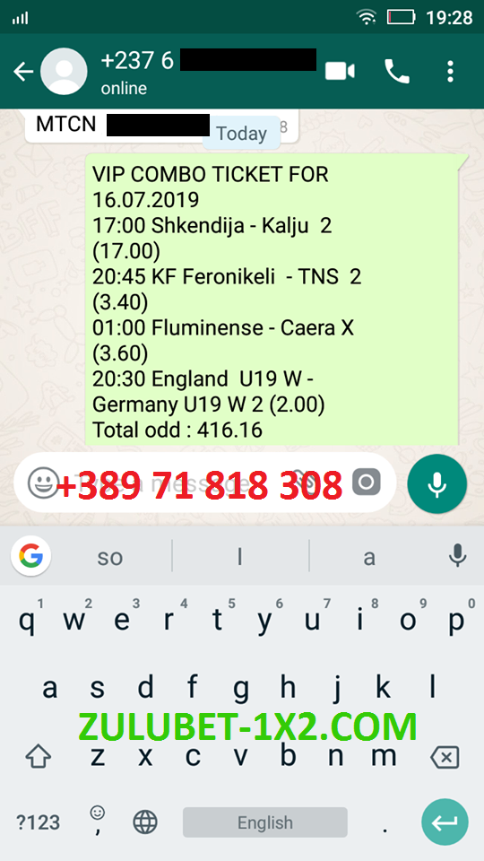Free betting tips sports predictions